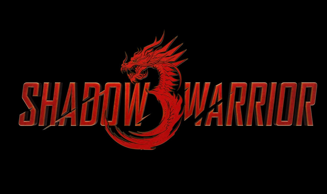 Shadow Warrior 3 has been revealed with a teaser trailer