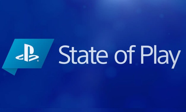 Sony announce a State of Play focusing on third-party titles will air this Thursday