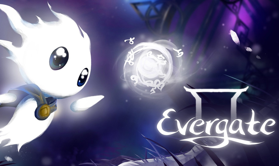 Evergate | REVIEW