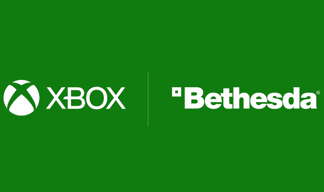Microsoft to acquire Bethesda (Elder Scrolls, Fallout, DOOM, etc.) for $7.5 billion