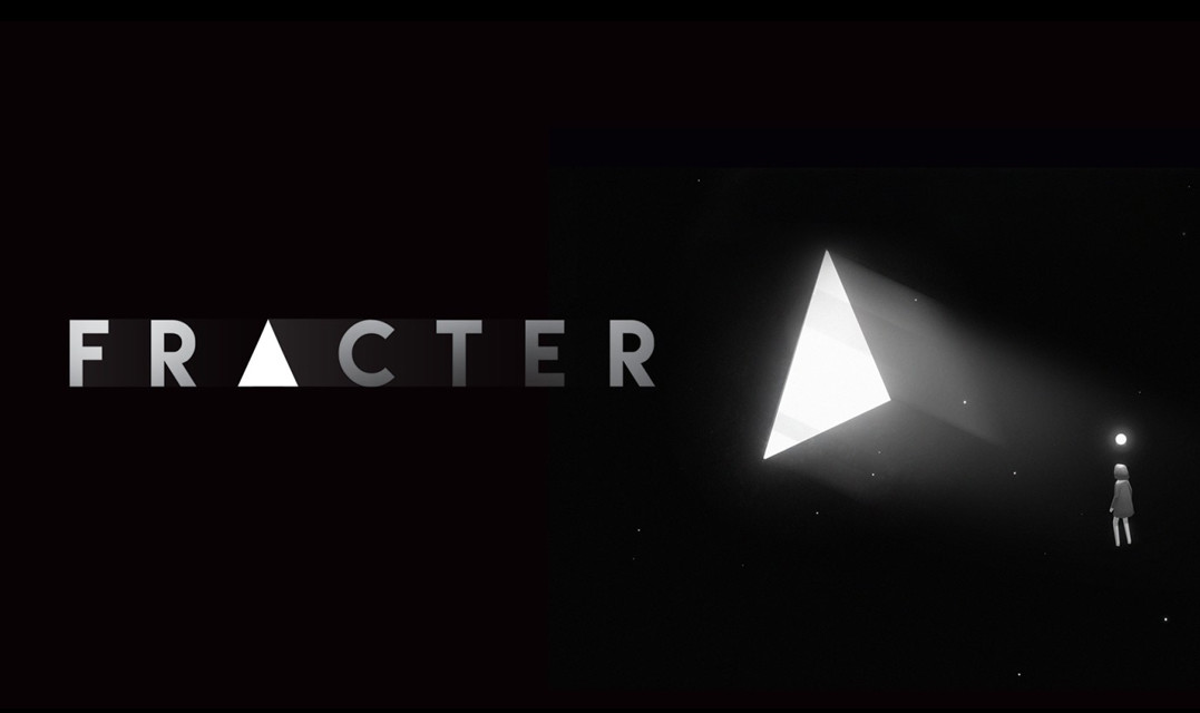 Fracter | REVIEW