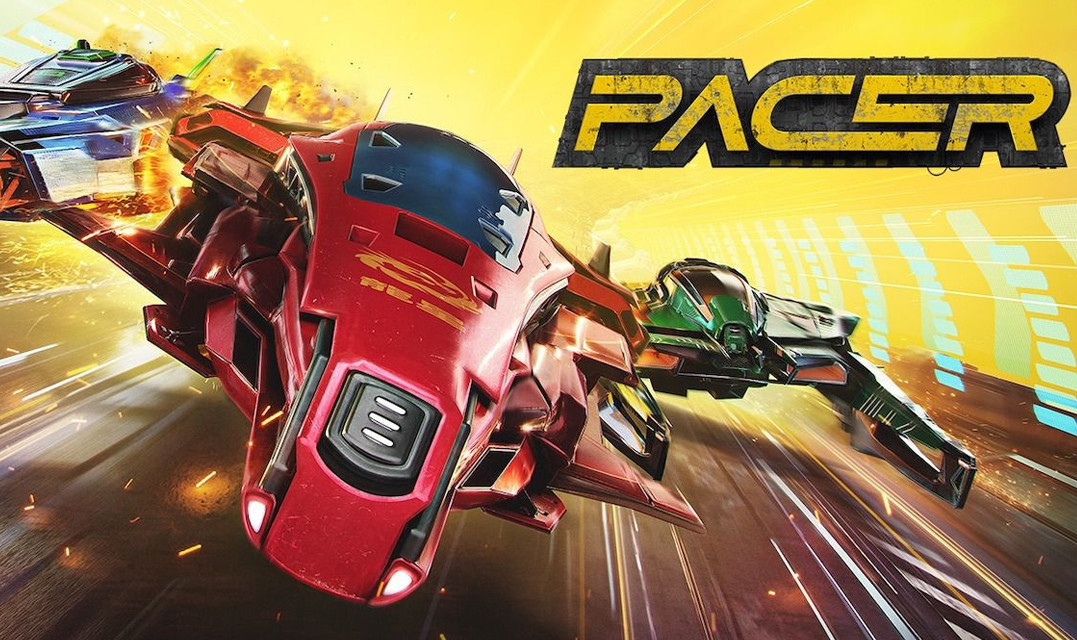 Pacer | REVIEW