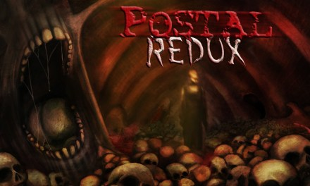 Postal Redux | REVIEW