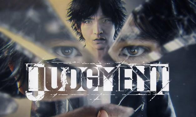 Judgement | REVIEW