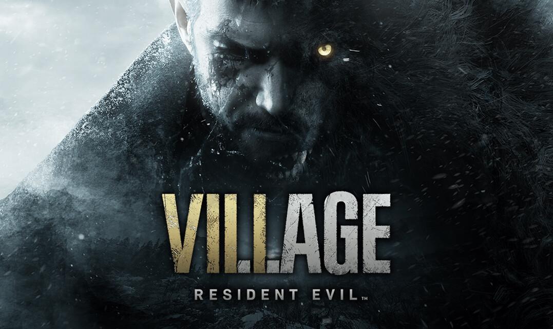 Resident Evil Village [PlayStation 5] | REVIEW