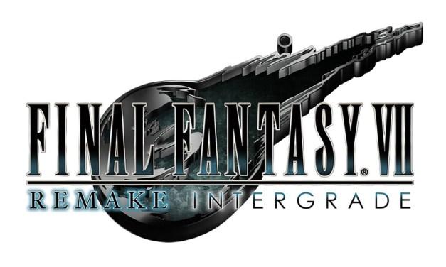 Final Fantasy VII Remake Intergrade [PlayStation 5] | REVIEW