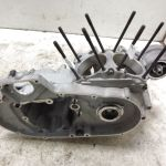 Sportster Engine Cases For Sale Only 4 Left At 65