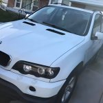 Bmw 2002 Tii For Sale Compared To Craigslist Only 3 Left At 75