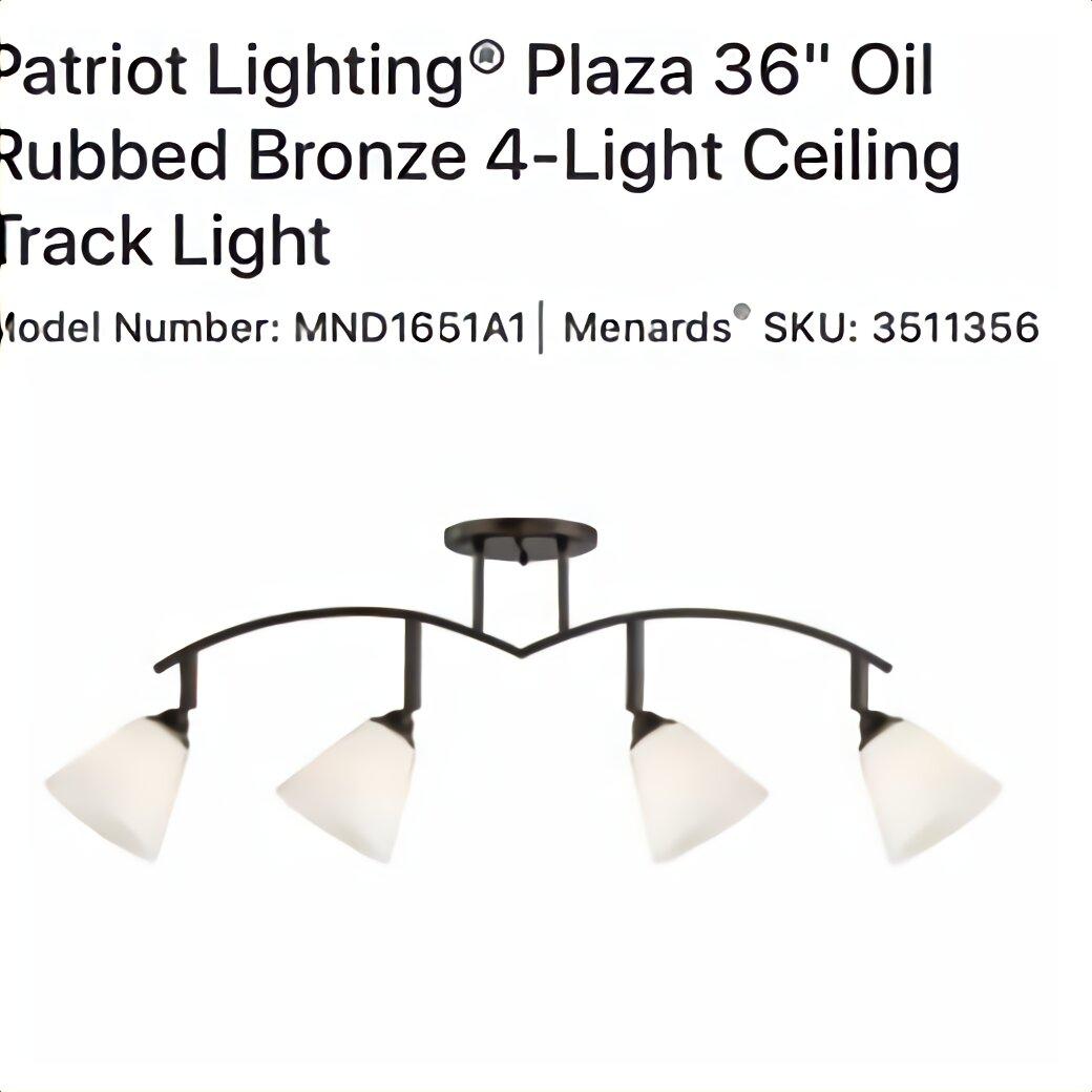 patriot lighting for sale only 2 left