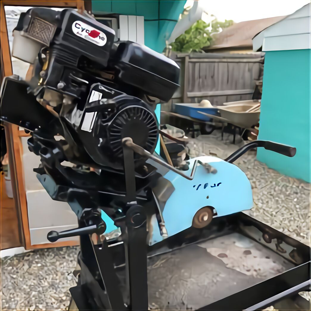 Target Concrete Saw For Sale Compared To Craigslist Only 3 Left At 65