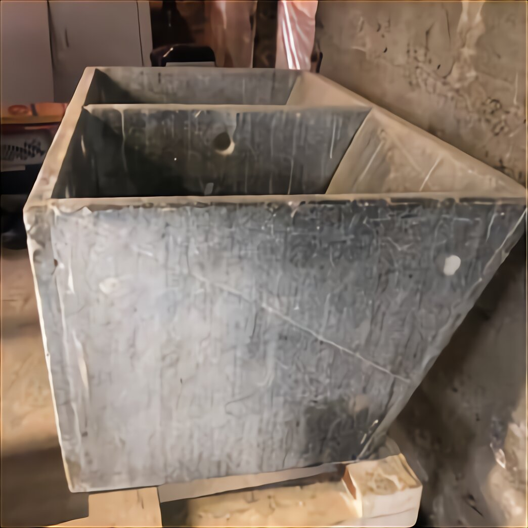 soapstone sink for sale compared to