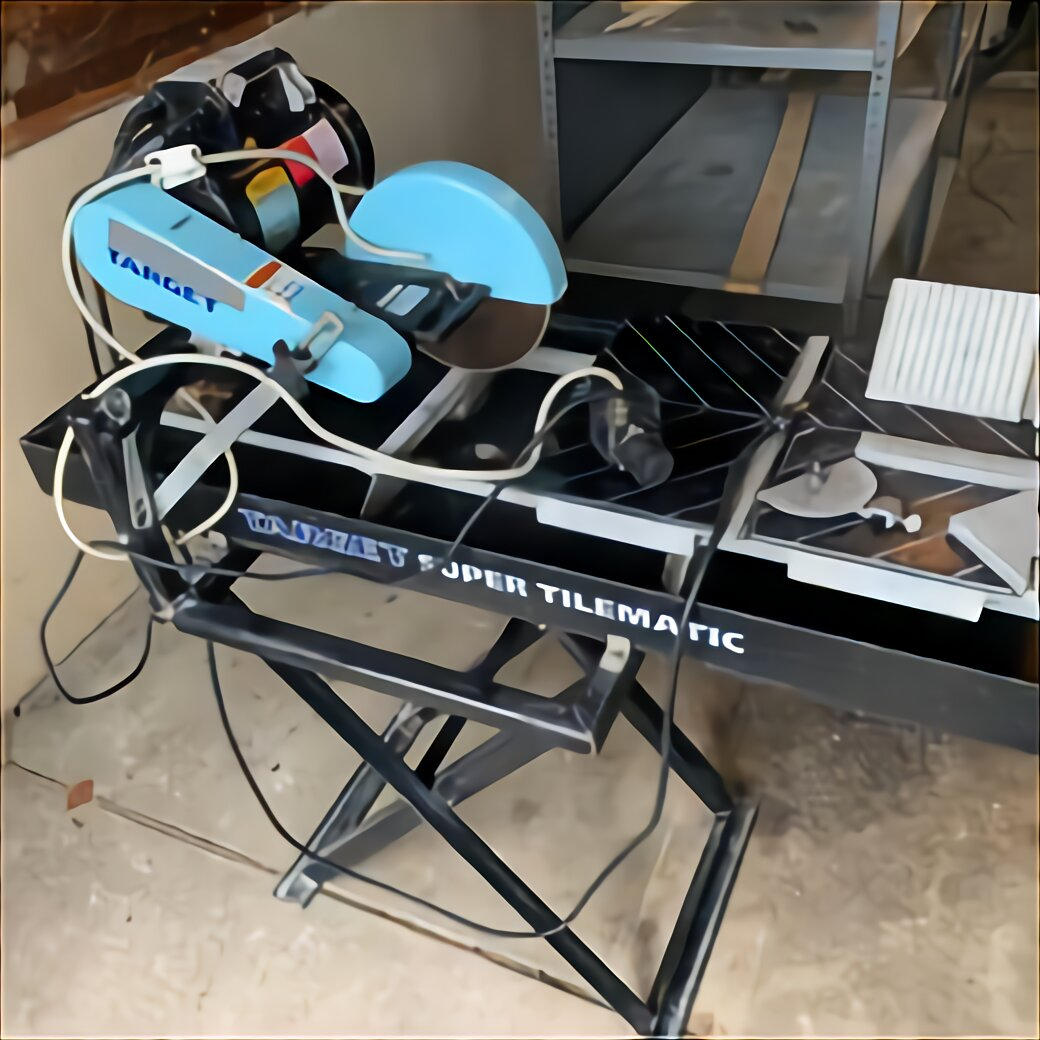 Project Source 7-in 48-Amp Wet Tabletop Corded Tile Saw. Target Tile Saw For Sale Craigslist