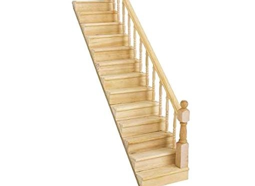 Dollhouse Staircase For Sale Only 2 Left At 70 | Used Spiral Staircase For Sale Craigslist | Metal | Ladder | Wood | Staircase Kits | Argus Brewery