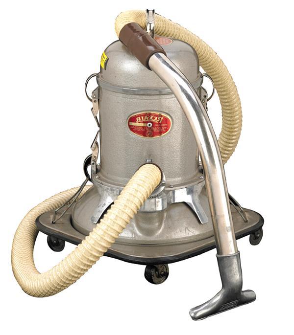 Rexair Vacuum For Sale