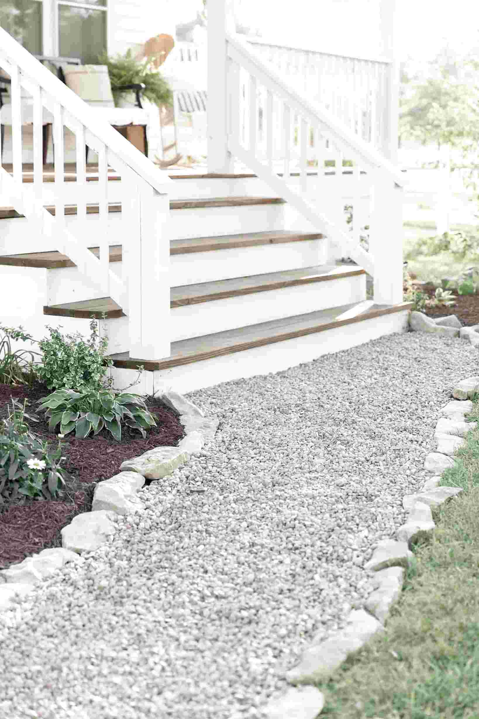 Concrete Steps For Sale Only 2 Left At 60 | Outdoor Steps For Sale