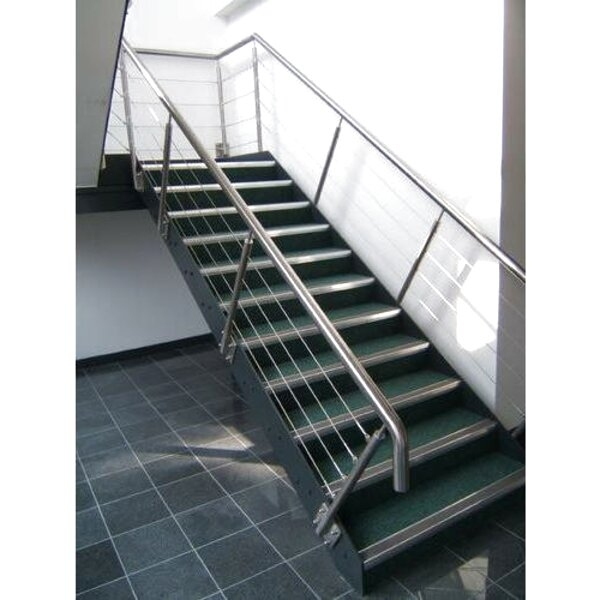 Steel Staircase For Sale Only 3 Left At 65 | Used Spiral Staircase For Sale Craigslist | Metal | Ladder | Wood | Staircase Kits | Argus Brewery