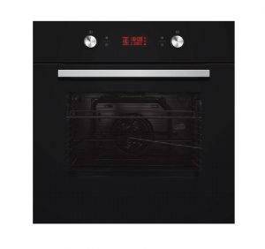 Midea 60cm 10 Functions Built In Oven With Pyrolytic Self