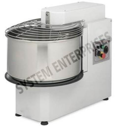 second hand commercial mixer