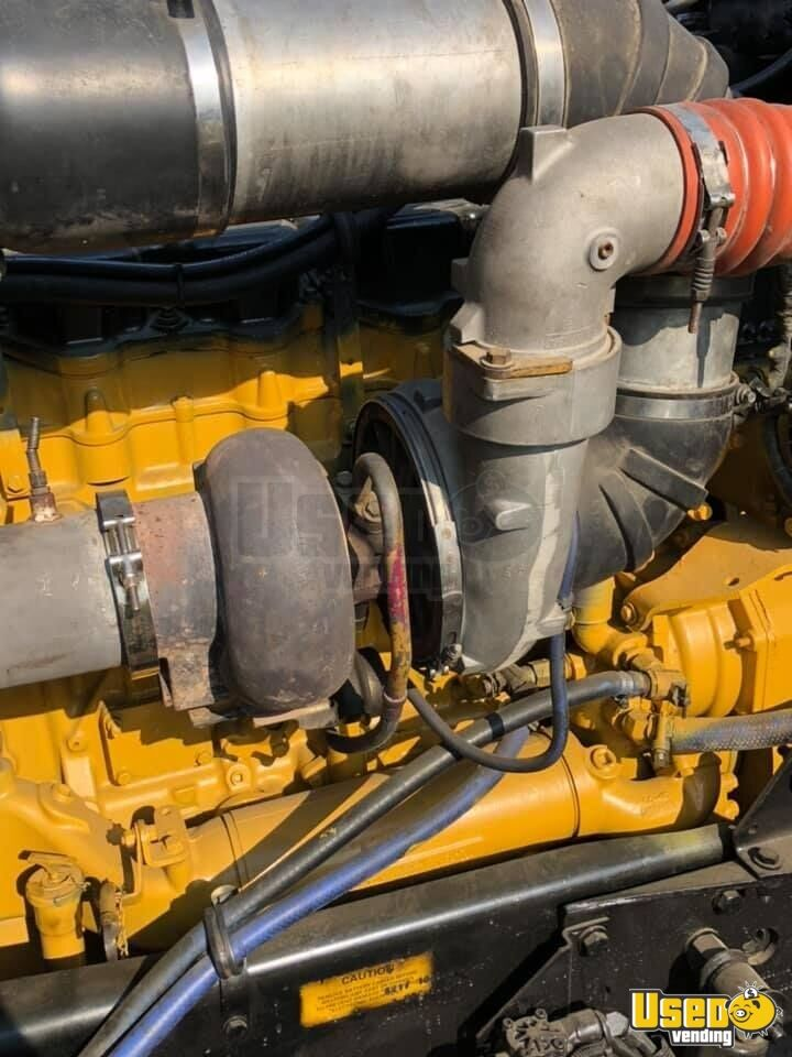 c16 cat kenworth addacleaningservices com
