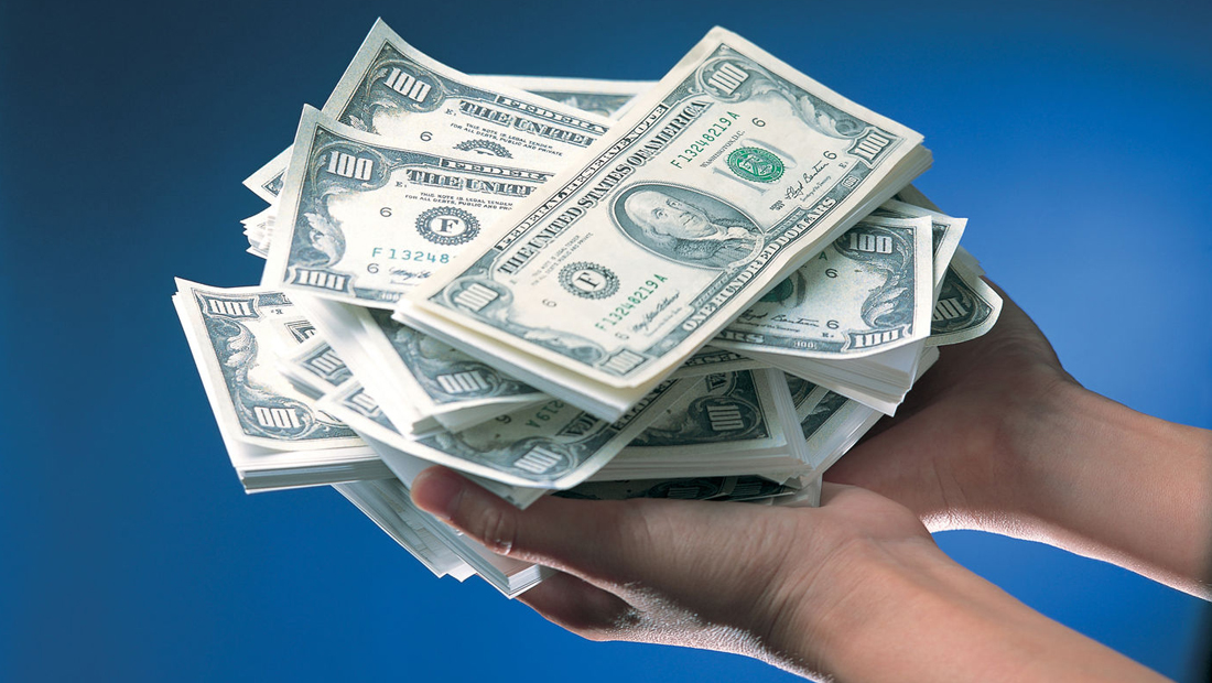 Top 10 Tips For Payday Money Loan Use Financial Tips