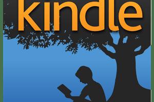 Kindle アイコン