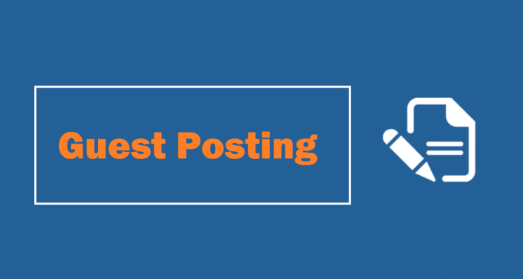 free-guest-posting