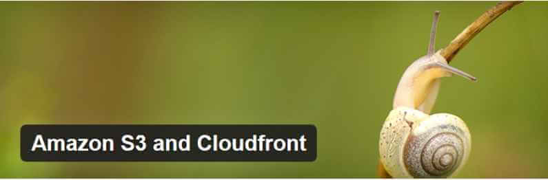 Amazon-S3-and-Cloudfront