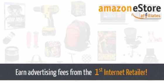 Amazon-eStore-Affiliates-Plugin