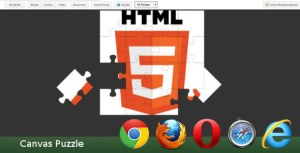 18 Best Premium HTML5 and JavaScript Game Engines 2017