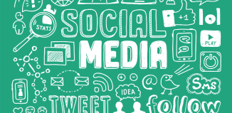 Top 20 Free High PR Social Media Sites List 2017