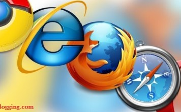 Web Browsers for Windows
