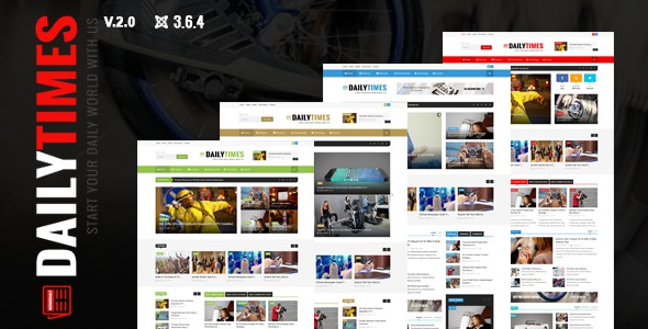 online magazine sites