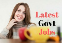 Latest-Govt-Jobs-4