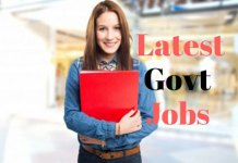 Latest-Govt-Jobs