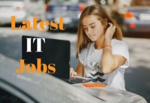 Latest-IT-Jobs