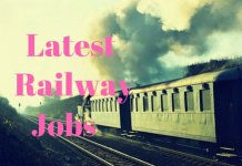 Latest-Railway-Jobs-1