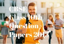 CBSE-10th-Question-Papers-2013