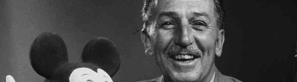Walt Disney was not Cryonically Frozen