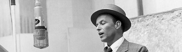 Sinatra's 'My way' banned from bars in Philippines