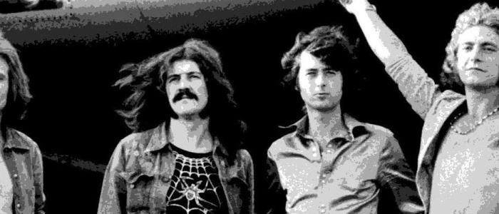 "The sad story behind the Led Zeppelin song ""All of my love"""