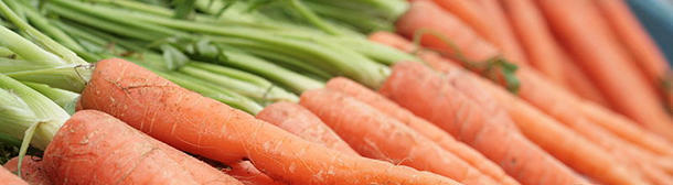 Carrot soup saved thousands of lives back in the 1900s
