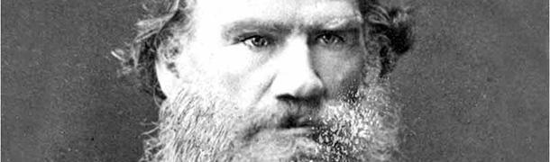 "How long did it take Tolstoy to write ""War and Peace""?"