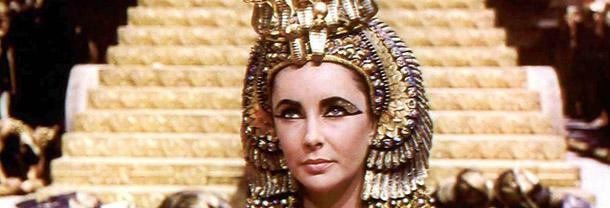 What languages did Cleopatra speak?