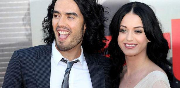 Did Russell Brand get any money from his divorce from Katy Perry?