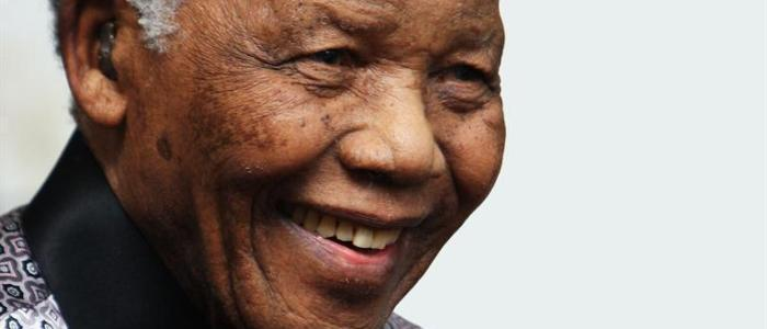 The 20 most inspiring quotes of Nelson Mandela! (List)