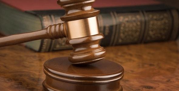 "The unusual court case ""Saverland v Newton""!"
