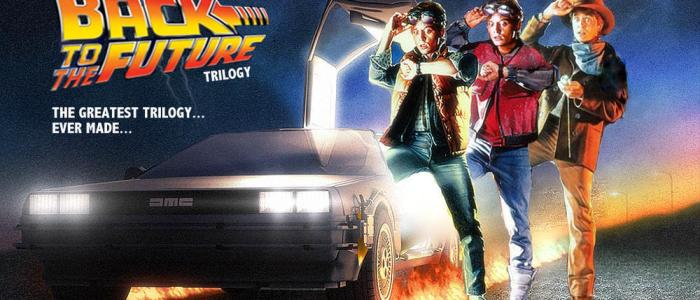 """Back to the Future"": 15 predictions that actually came true! (List)"
