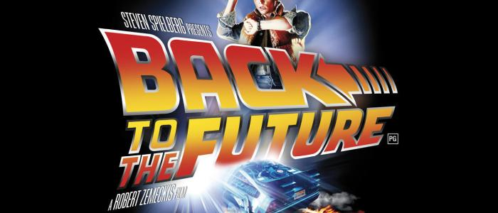 """Back to the Future"": 10 predictions that didn't come true! (List)"