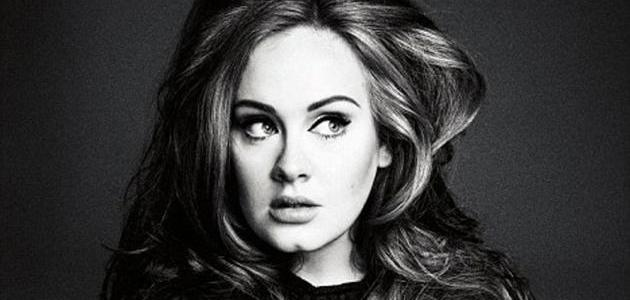 15 interesting facts about Adele! (List)
