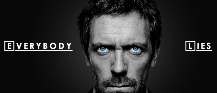 """25 fun facts about """"House MD""""! (List)"""